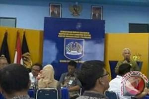 Pemkot Palembang dorong tim Poras tertibkan TKA