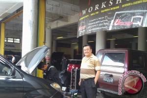Perusahaan di Palembang fasilitasi cetak tenaga terampil