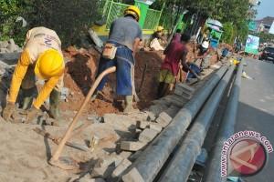 Jaringan gas di Prabumulih penuhi kebutuhan masyarakat