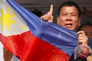 Duta besar baru Filipina anggap China patuhi putusan Arbitrase