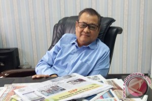 Marwan Mansyur berpeluang mendapat dukungan Demokrat