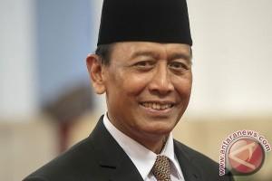 Wiranto akan bertemu SBY