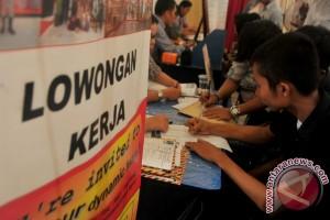 Dekan: Alumni UIN bertahan dalam persaingan kerja