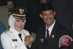Pemkot Palembang janjikan pelunasan utang pihak ketiga
