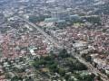 Pembiayaan Proyek Pembangunan LRT Palembang