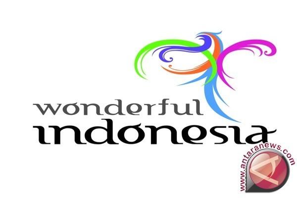 Industri pariwisata promosi Indonesia di Fitur