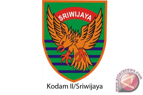 Kodam Sriwijaya buka daerah terisolir di Sumbagsel