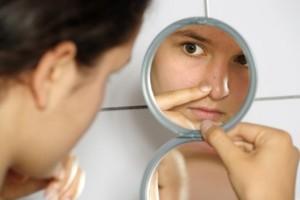 Alasan cowok perlu scrubbing wajah