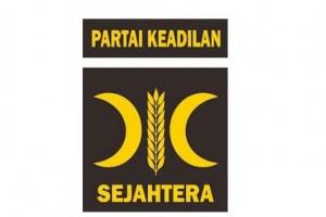 PKS targetkan tambah lima kursi DPRD Sumsel