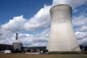 Rusia ingin bangun energi nuklir di Indonesia