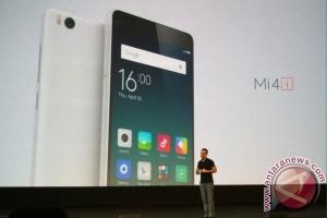Xiaomi kabarnya hadirkan Mi Note 2 varian SD 820, RAM