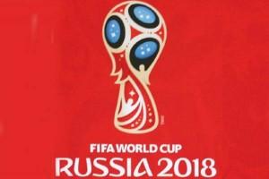AS-Meksiko-Kanada ajukan penawaran untuk Piala Dunia 2026