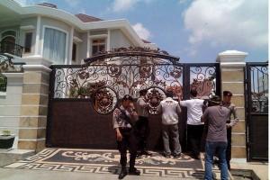 KPK: Tugas KPK kerap berhadapan dengan kekuasaan