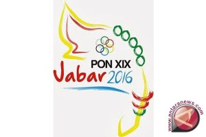 Klasemen medali sementara cabang Olahraga Dancesport
