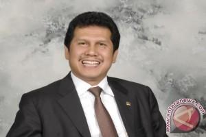 Menpan : Nilai akuntabilitas Polri meningkat