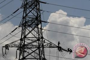 Warga Mesuji keluhkan pemadaman listrik makin parah