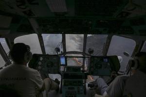 Kemenhub larang terbang pilot diduga mabuk