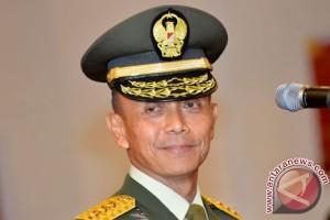 Purnawirawan jangan libatkan TNI dalam politik