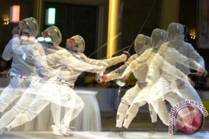 IKASI evaluasi atlet pelatnas Asian Games
