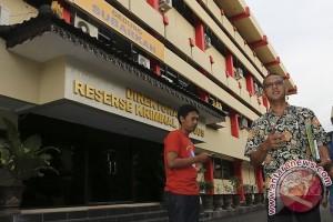 Kepala Dinas Pariwisata Banyuasin Diperiksa KPK