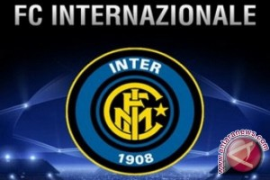 Inter Milan ditahan imbang Torino 2-2
