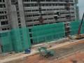 Pembangunan Rumah Sakit Sumsel