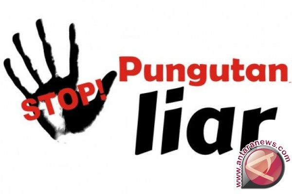 KPK: Pencegahan korupsi butuh kepedulian bersama