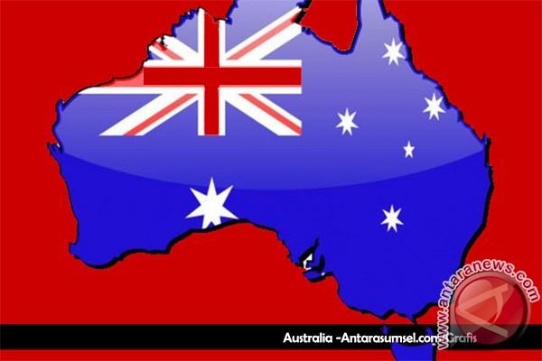 Seluruh kerja sama dengan Australia harus dibatalkan