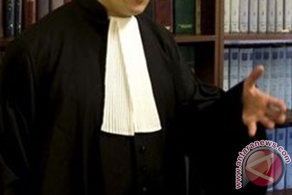 Pengacara Ahok mempermasalhkan ahli yang diajukan JPU