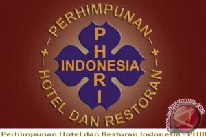 PHRI Sumsel: hotel di Sungai Musi mendesak dibangun