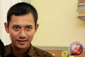 Agus Yudhoyono: Ingat kita semua merah putih