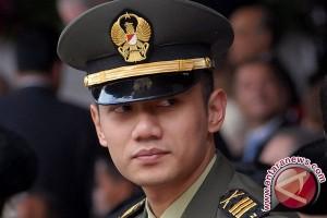 Agus Yudhoyono:Kampanye itu olah strategi