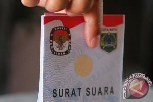 Pemilihan kades di Penukal Abab terancam ditunda