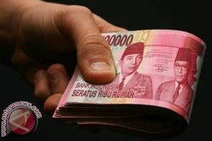 Penyidik pajak didakwa terima Rp2 miliar