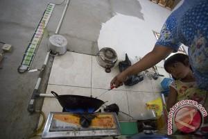 Pemerintah Palembang dorong pemanfaatan biogas