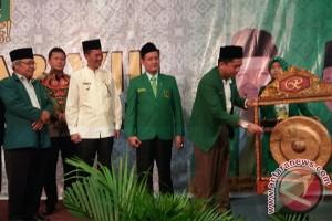 PPP terbitkan SK Calon Gubernur 30 November