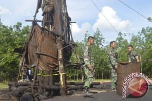 """DPR: Penertiban """"illegal drilling"""" di Muba harus dituntaskan"""