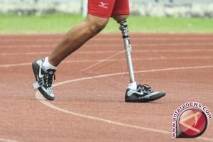 Wagub Sumsel bangga terhadap prestasi atlet Peparnas