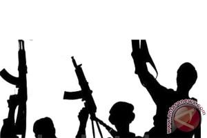 Forum perdamaian dunia dan ekstremisme kekerasan