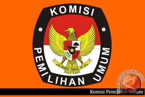 KPU: Logistik Pilkada Musi Banyuasin cukup