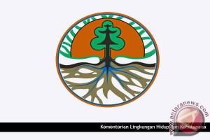 Bonn Challenge sepakati restorasi ribuan ha lahan kritis