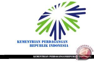 Indonesia ajukan banding di WTO