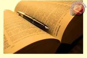 Dinas Kebudayaan Badung konservasi 302 naskah kuno