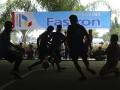 Turnamen Futsal Pertamina Se Sumbagsel
