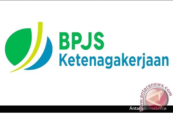 BPJS ketenagakerjaan tawarkan diskon akomodasi wisata Indonesia