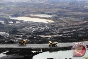 Tren kenaikan harga batu bara diperkirakan berlanjut