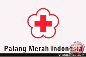 PMI OKU galang dana untuk korban Aceh
