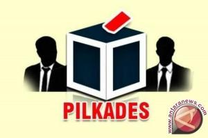 DPRD OKU usulkan Raperda pilkades e-voting