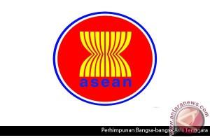 """Sembilan negara ASEAN ikuti pameran game """"g-star 2016"""""""