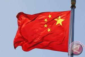 China: Tak ada ruang bagi kemerdekaan Hongkong